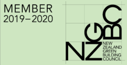 NZGBC_M_Logo_Green PMS_Black 20mm 2019-2020